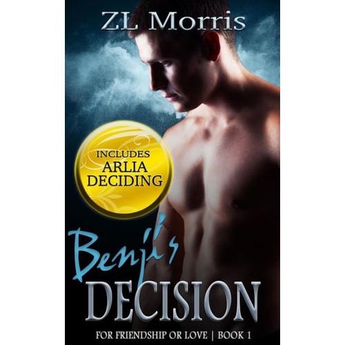 Benji's Decision