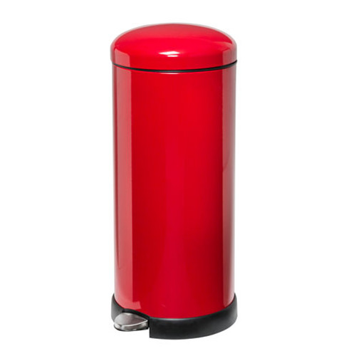 Honey-Can-Do Trash Can