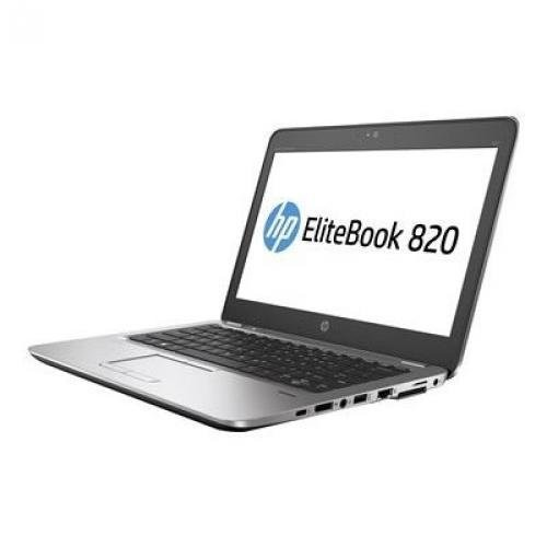 HP Elitebook 820 G4 12.5