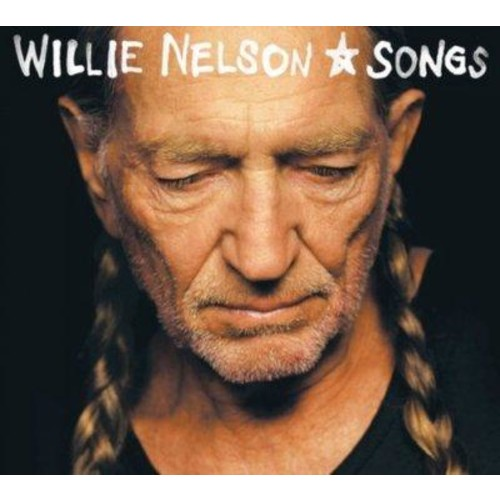 Willie Nelson - Songs