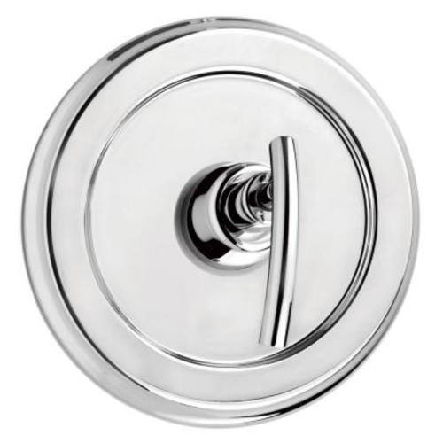 Fontaine Vincennes Single-Handle Tub and Shower Valve Control in Chrome