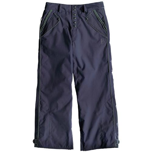 Burton Sgt Pepper Snowboard Pants