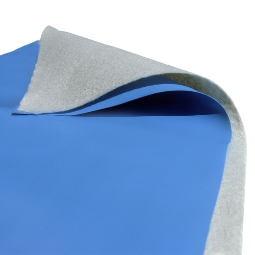 Blue Wave 18 ft. Round Liner Pad for Above Ground Pool