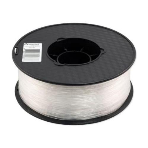 Aspectek 3D Printer Premium Nature PLA Filament