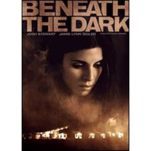 Beneath the Dark DD5.1