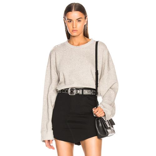 Emmet Sweater
