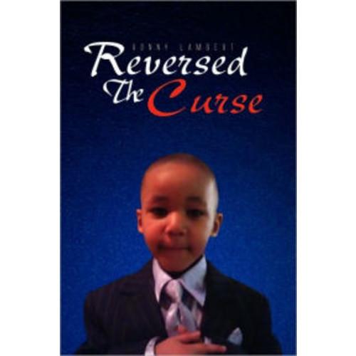 Reversed The Curse