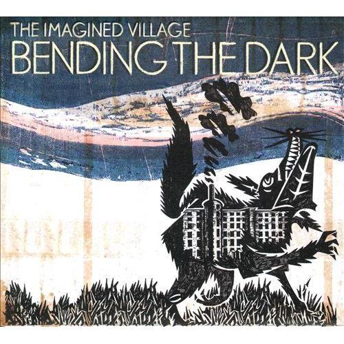 Bending the Dark [CD]