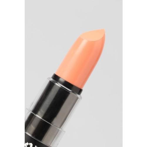 NYX Professional Makeup Matte Lipstick, Forbidden, 0.16 Ounce [Forbidden]