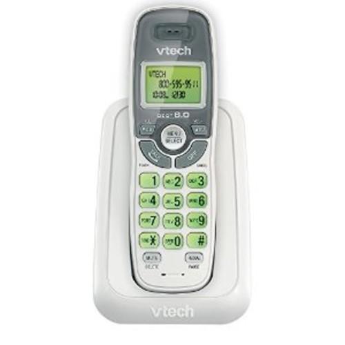 VTech CS61...