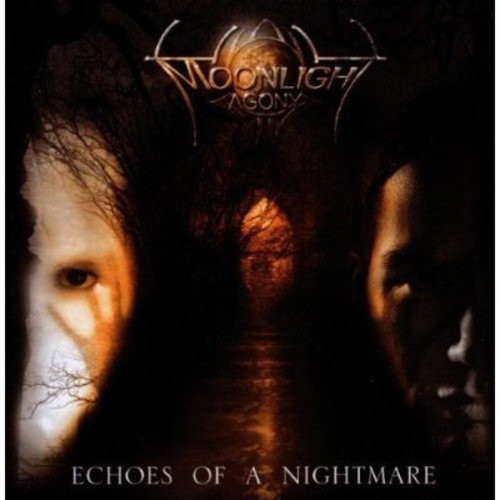 Echoes Of A Nightmare