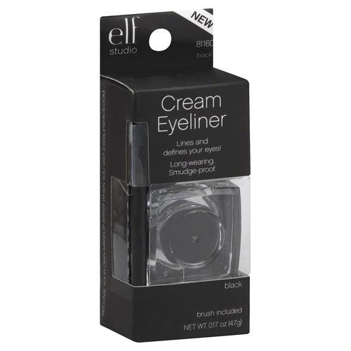 Elf Eye Liner