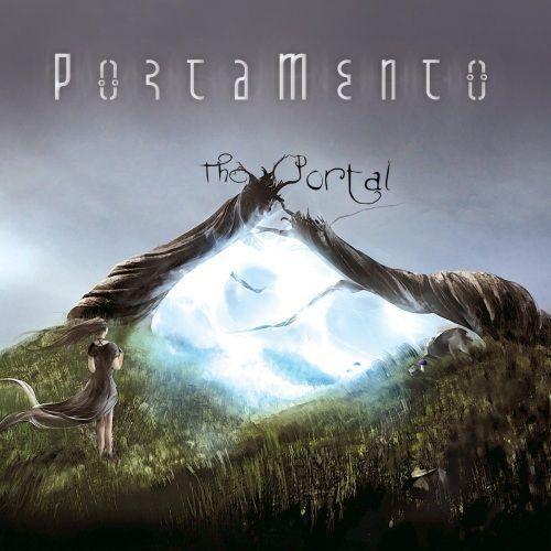 The Portal [CD]
