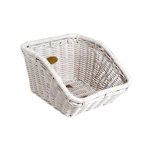 Tremont (Cruiser Rear Cargo Basket)