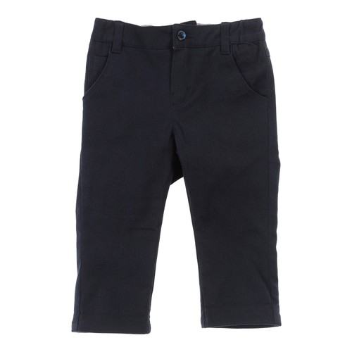 BURBERRY LONDON Casual Pants