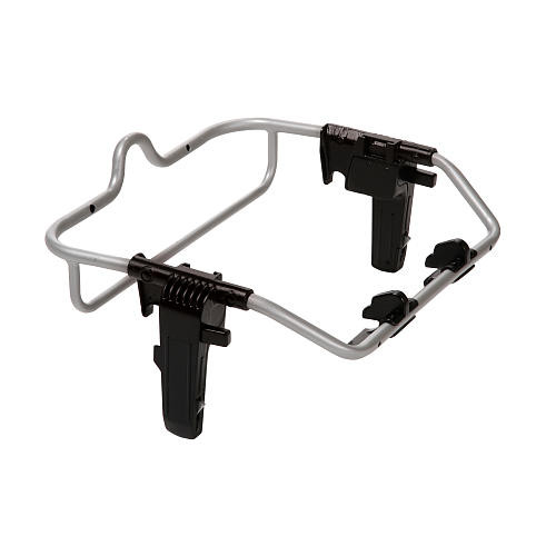 Quinny Moodd Multi-Model Infant Car Seat Adapter