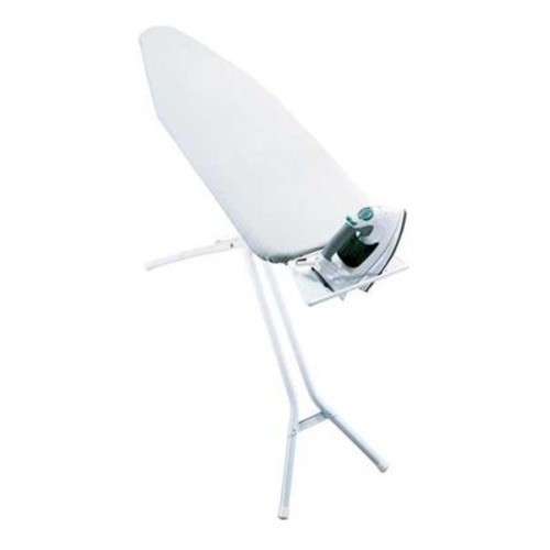 Essential Home Ironing Boards