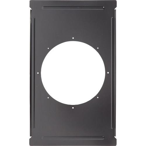 MTC-81TB8 Tile Bridge for 8138 Ceiling Speaker
