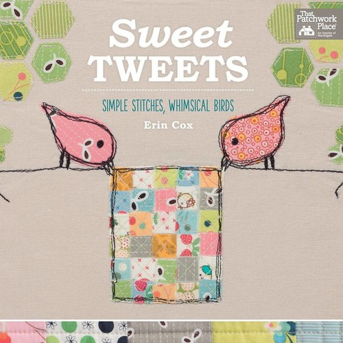 That Patchwork Place Sweet Tweets