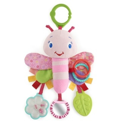 Playgro My First Blossom Butterfly