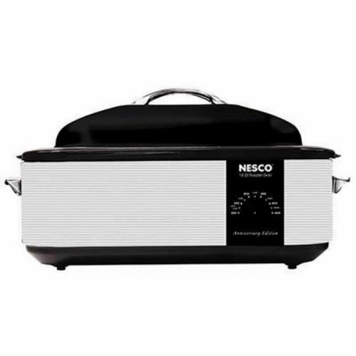 Nesco 18 Qt. Roaster Oven