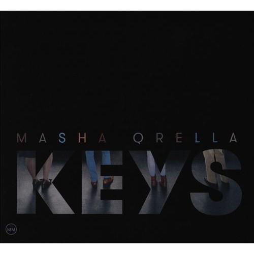 Keys [CD]