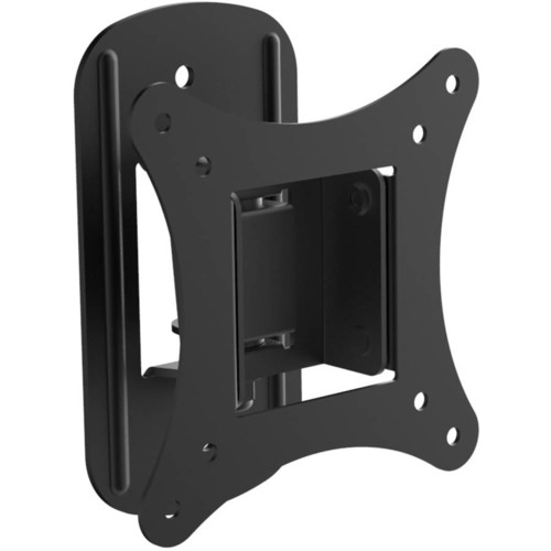 AVF MRL12-A Monitor Wall Mount, Tilt and Turn for 13