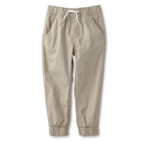 WonderKids Infant & Toddler Boys' Jogger Pants [Age : Infant]
