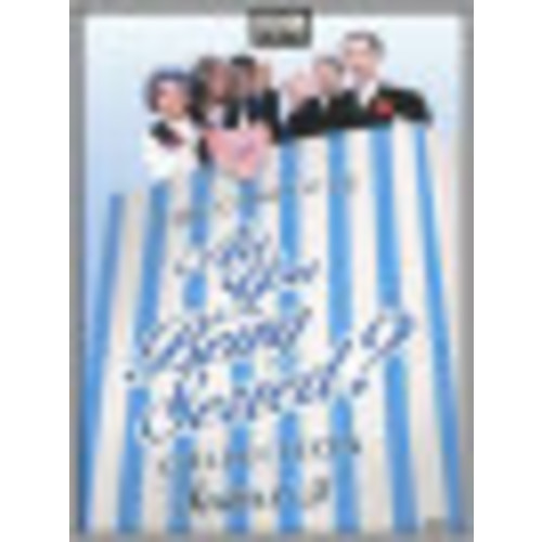 Are You Being Served? Collection: Series 1-5 [7 Discs] (DVD)