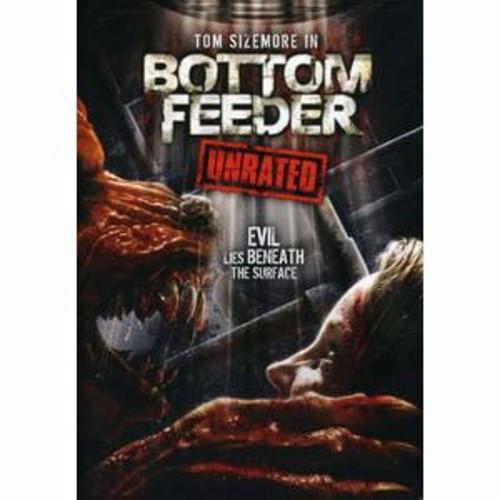 Bottom Feeder [Unrated] WSE DD5.1
