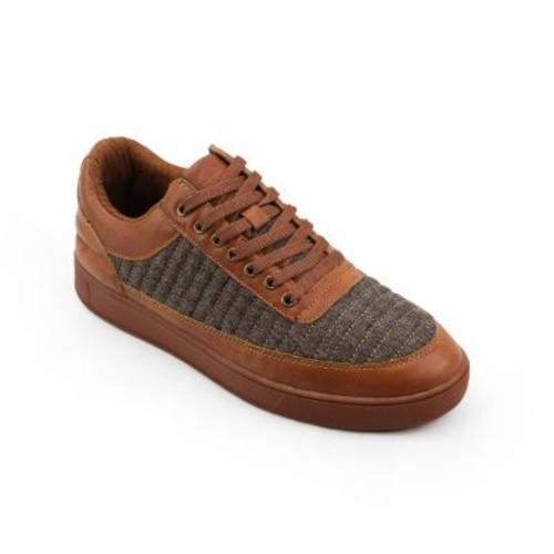Unionbay Dayton Men's Sneakers