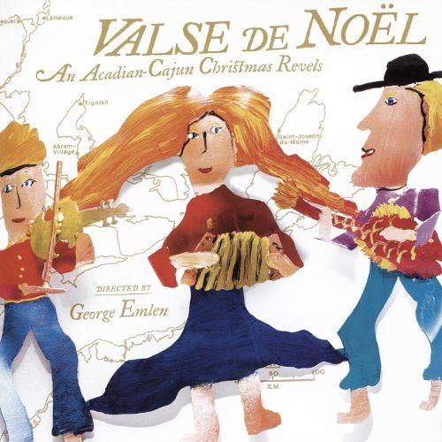 Jazz Christmas: noel Jazz CD