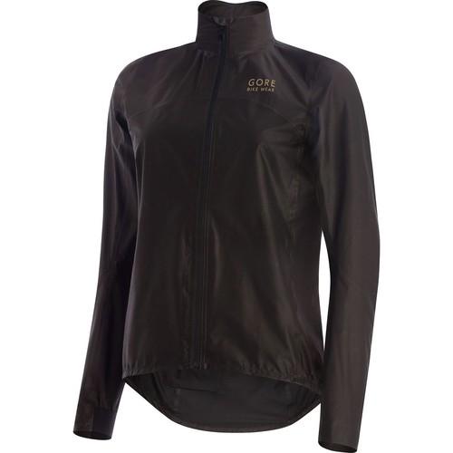 Gore Bike Wear One Lady GTX Shakedry Bike Jacket - Women's