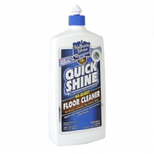 Quick Shine Multi-Surface Cleaner