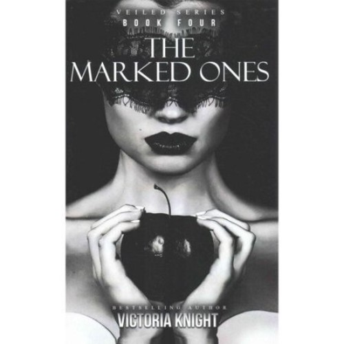 The Marked Ones