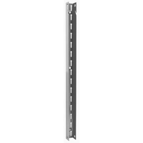 AllSpace 18.75 in. W Vertical Standard