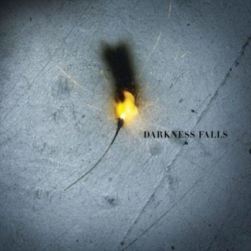 Darkness Falls [12 inch Vinyl Single]