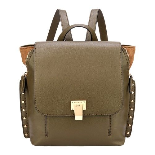 Nine West Backpack - Ayra