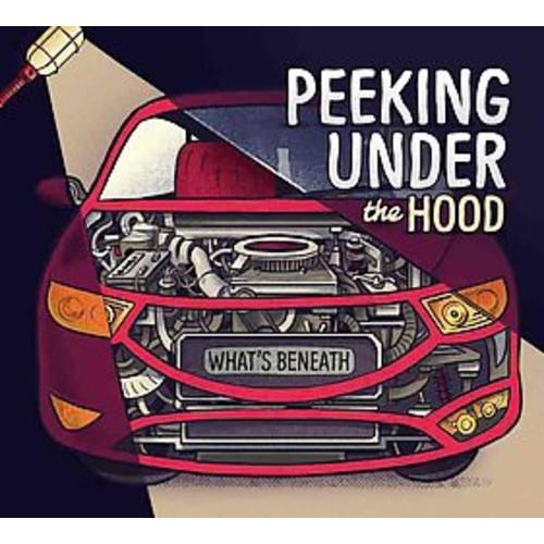 Peeking Under the Hood (Paperback)