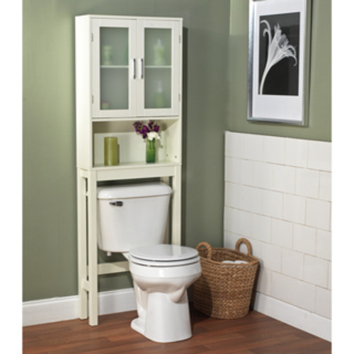 Fair Lady Space Saver by Essential Home Furnishings