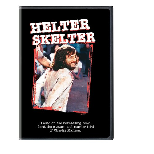 Helter Skelter 1976