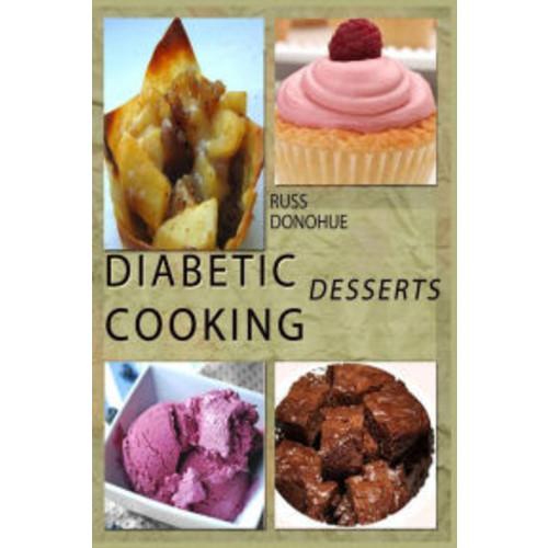 Diabetic Deserts