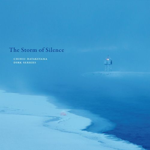The Storm of Silence [CD]