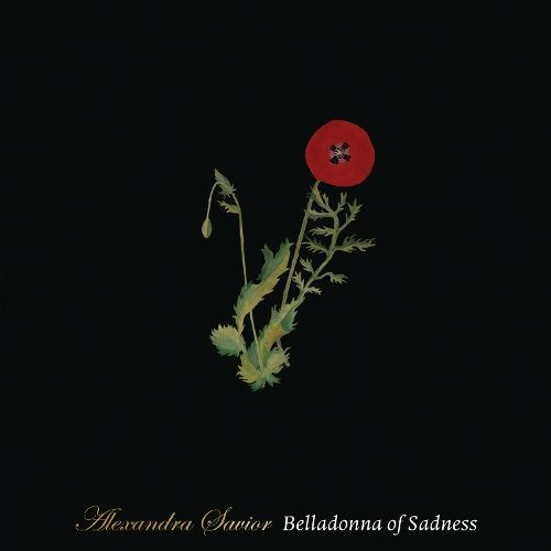 Belladonna of Sadness [LP] - VINYL