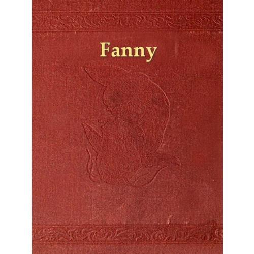 Fanny: estudo