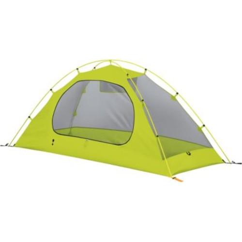 Eureka Midori Solo Tent [Frame Material : Aluminum; Weight : 3 lbs. 10 oz.; Center Height : 3'; Floor Size : 7'6