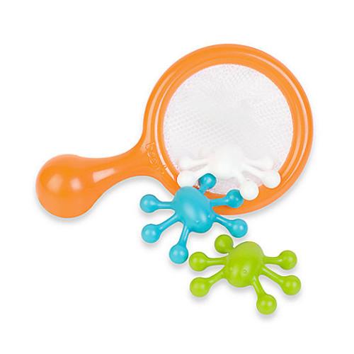 Boon Water Bugs Bath Toys