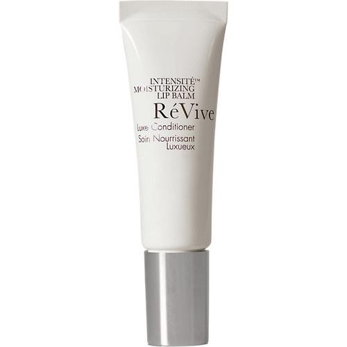 RVive Intensit Moisturizing Lip Balm