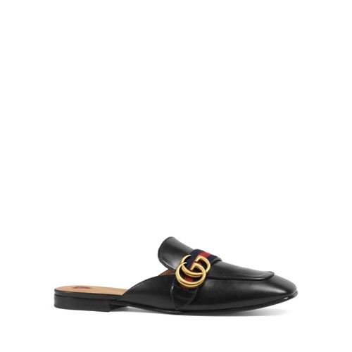 GUCCI Peyton Slippers