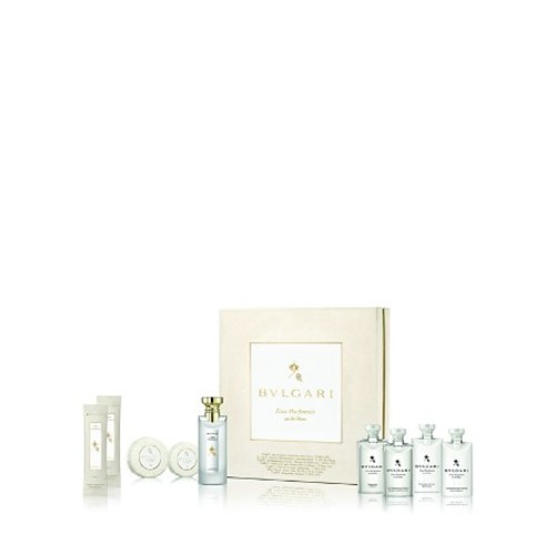 Eau Parfume au th blanc Gift Set